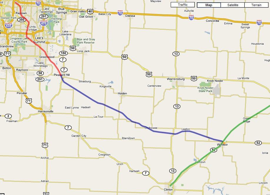 Kansas City Union Pacific Railroad Map on bnsf map kansas, western railroad map kansas, amtrak map kansas, union pacific track map, union pacific road map, union pacific route map, rock island railroad map kansas, union pacific map in indiana, railroad track map kansas, union pacific routes in kansas, union pacific rr map, map of southern kansas, union pacific rail map texas,