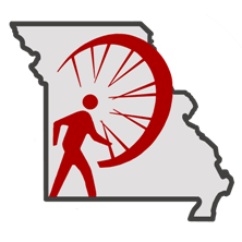 Missouri Bicycle and Pedestrian Federation