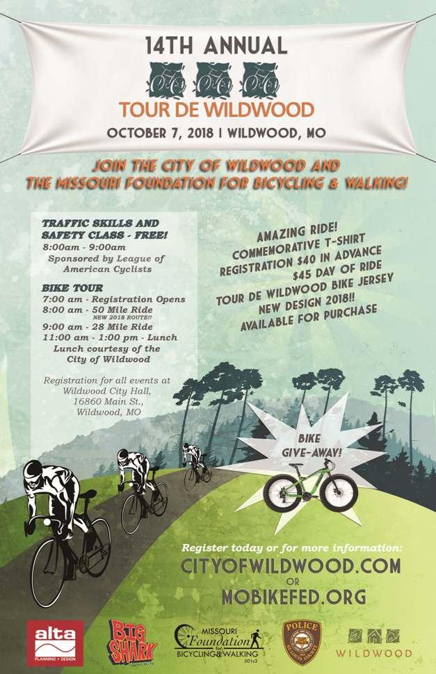 Tour de Wildwood - Oct 7th fa3442cb4
