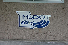 The proposal would bring about $800 million annually to MoDOT, cities, and count