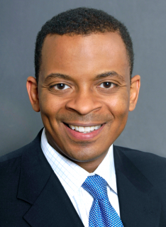 US Secretary of Transportation Anthony Foxx has launched a major safety campaign