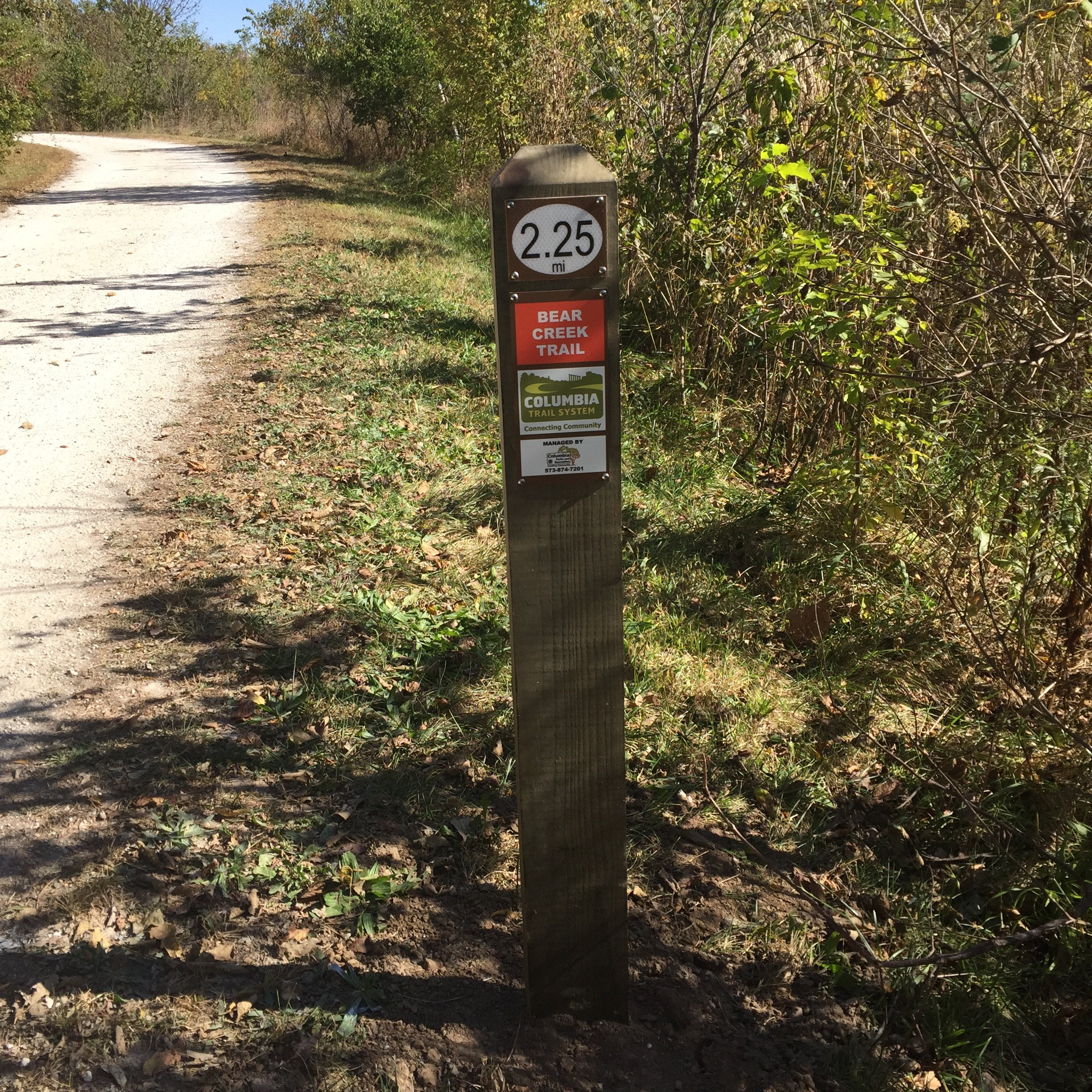 Columbia updates trail wayfinding maps trail guides for extensive columbia updates trail wayfinding maps trail guides for extensive local trails system missouri bicycle and pedestrian federation publicscrutiny Image collections