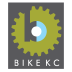 KCMO has released a major audit of the citywide Bike KC plan