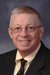 Rep. Chris Kelly of Columbia