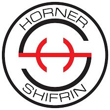 Horner & Shifrin