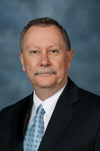 MoDOT Director Dave Nichols has led the organization through a difficult period