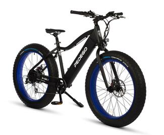 Ebikes of all types are becoming more popular across Missouri and the U.S.