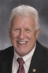 Rep. Jeff Shawan of Poplar Bluff is the sponsor of HB 1525