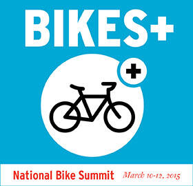 National Bike Summit 2015