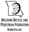 Missouri Bicycle and Pedestrian Federation - Missouri Bicycle Summit planned for