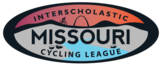 The Missouri Interscholastic Cycling League is starting up this year