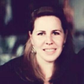 Liz Thorstensen, Rails-to-Trails Conservancy, Summit Plenary Speaker
