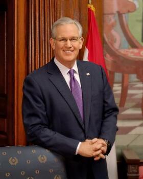 This week, Missouri Governor Jay Nixon eliminated Missouri Moves funding