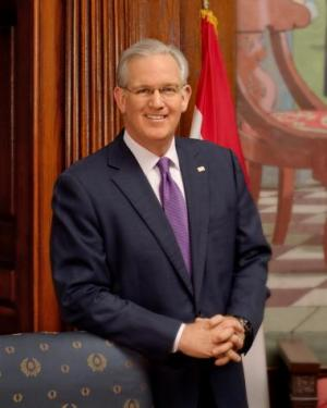 This week, Missouri Governor Jay Nixon eliminated the Missouri Moves funding
