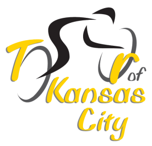 2015 Tour of Kansas City