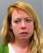 Driver Emily Hagan pled guilty to involuntary manslaughter Friday