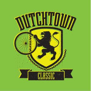 Dutchtown Classic logo