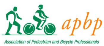 Association of Pedestrian and Bicycle Professionals, Missouri Chapter