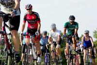 BikeMO 2014 - Columbia Missouri photo