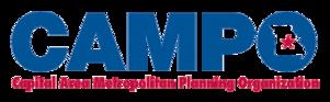 Capitol Area Metropolitan Planning Organization