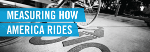 People for Bikes definitive research on how many Americans bicycle