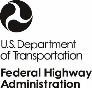 New federal Performance Measures for transportation are a major advance