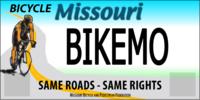 License Plate draft design