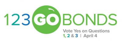 BikeWalkKC has been working for over a year on the 1-2-3 GOBond proposals
