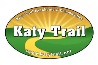 Katy Trail merchants and communities support the trail because it is good for th