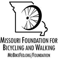 Missouri Bicycle Foundation