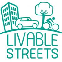 Missouri Livable Streets