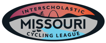 The Missouri Interscholastic Cycling League is starting this year.