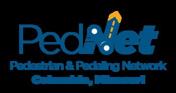 PedNet Coalition