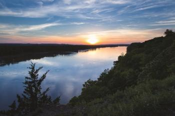 Katy Land Trust & Magnificent Missouri ask for public feedback