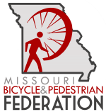 Missouri Bicycle & Pedestrian Federation