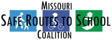 MO SRTS Coalition logo