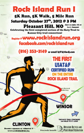 Rock Island Run I graphic