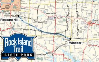 Katy Trail to Kansas City trail connection: What's happening, what's on crystal river state park map, lake brownwood state park map, lake livingston state park map, potato creek state park map, seneca lake state park map, lake houston state park map, anza-borrego desert state park map, north bethesda trail map, high falls state park map, west branch state park map, oak mountain state park map, st andrews state park map, missouri state park map, new river trail state park map, graham cave state park map, missouri state fairgrounds map, fall creek state park map, valley of fire state park map, riverside state park map, farragut state park trail map,