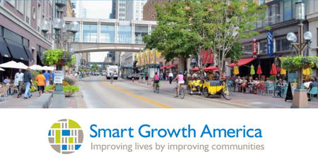 Smart Growth America/National Complete Streets Coalition/CDC Missouri Complete