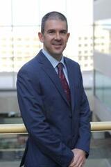 Stephen Foutes, Missouri Director of Tourism