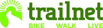 Trailnet advocates for biking, walking, and active living in the St. Louis area