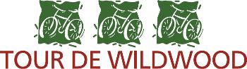 Tour de Wildwood