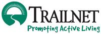 Trailnet logo